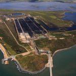 Adani Facing Fines over Coal-Laden Water Spill in Australia