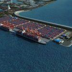 Westports to Bid for Sri Lanka's Terminal Project