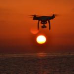 Drones : La DARPA investit dans un système anti-drone pour petites embarcations