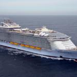 Royal Caribbean Drives Towards Record Yearly Earnings
