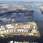 Interview: Port of Amsterdam Striving to Become Future Ready Port